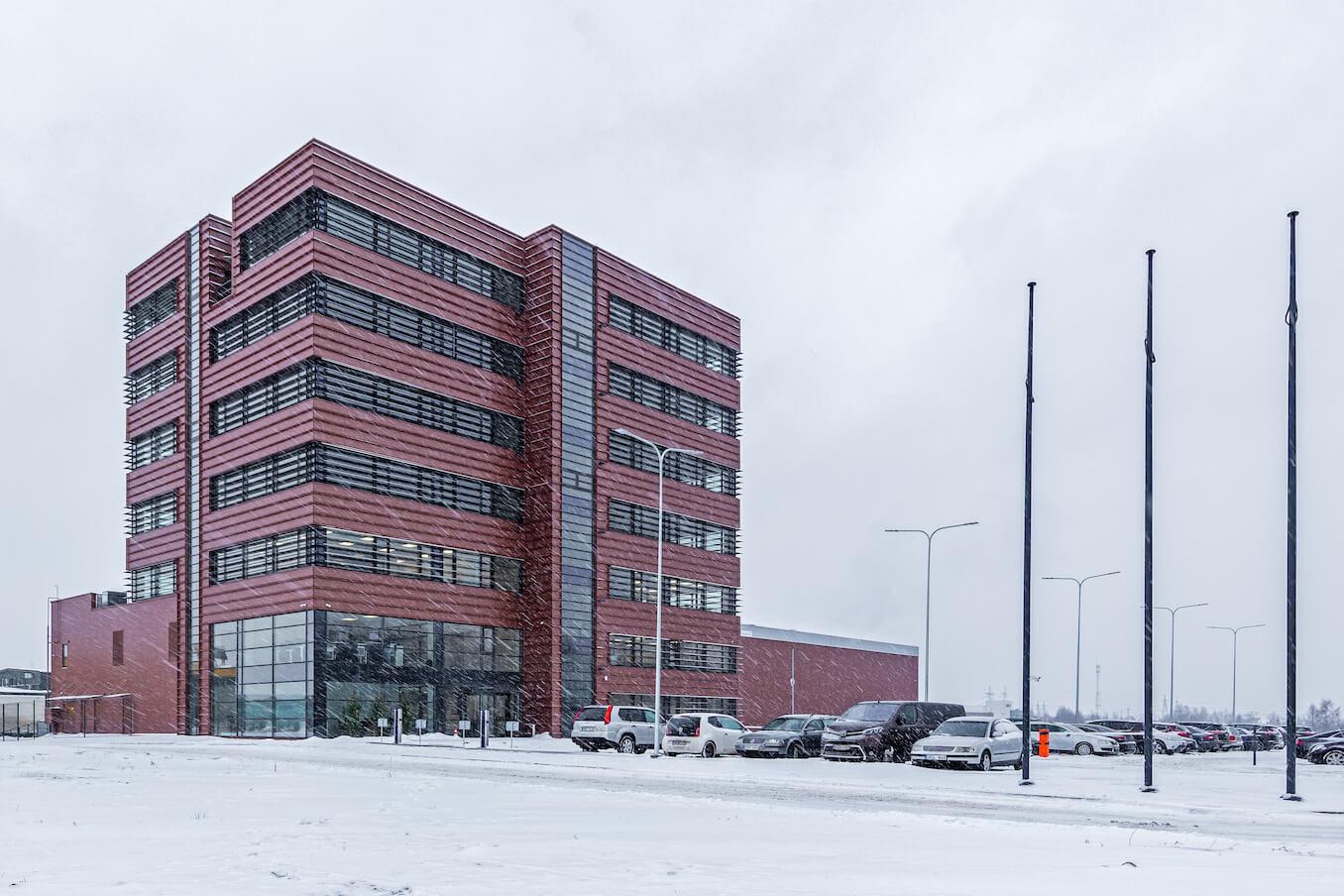 verslo-centras-inovaciju3-architektura