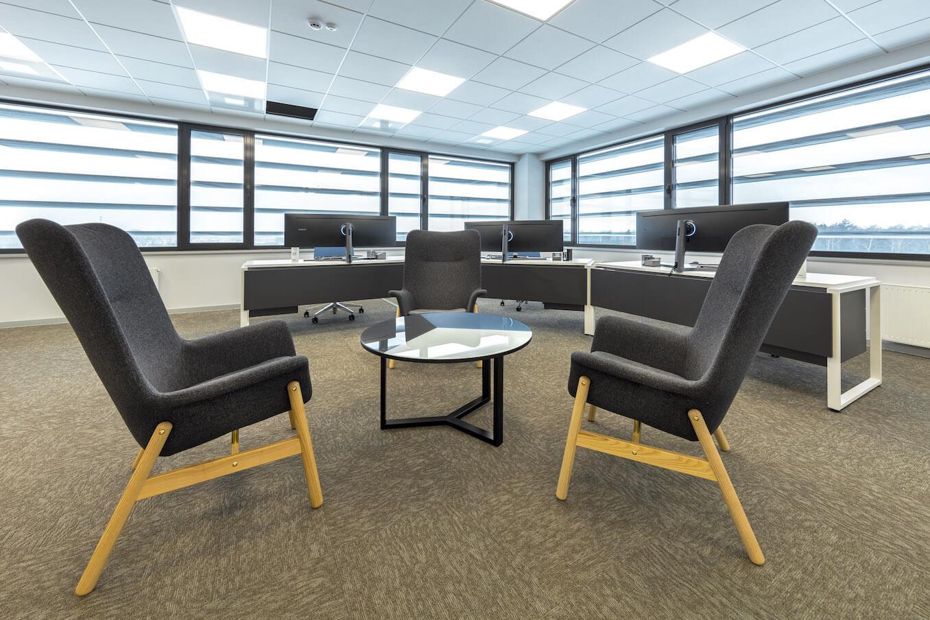 verslo-centras-inovaciju3-kaunas-22